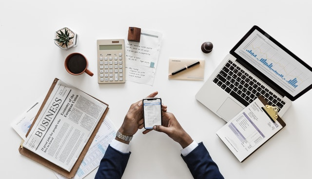 How Mobile First Indexing can affect your strategy